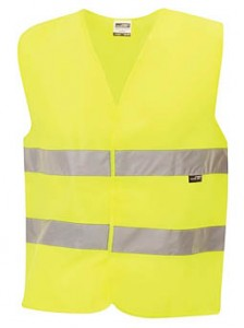 JN 200k – Safety Vest Kids