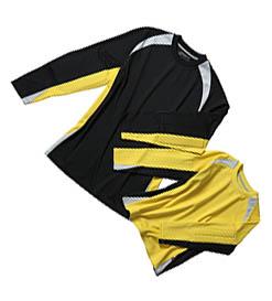 JN 367 – Goalkeeper Shirt