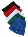 JN371 Team Shorts