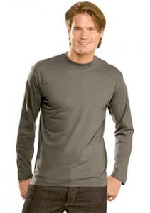 Stedman ST 2130 Langarm-Shirt