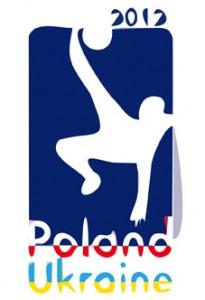 Alternatives EM Logo 2012 by GKA