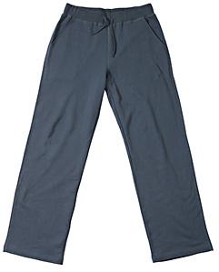 JN553 Sweatpants | James & Nicholson®