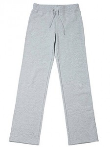 JN 555 Sweatpants Damen