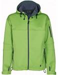 Slazenger® Damen Softshell Jacket 33307