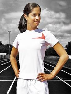 Die richtige Ausstattung für den Österreichischen Frauenlauf®