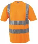 JN 804 – Safety-T-Shirt