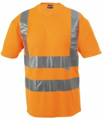 Safety Shirt