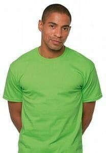 T-Shirt Gildan Ultra