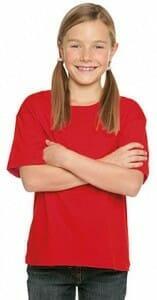 Gildan Heavy Youth T-Shirt