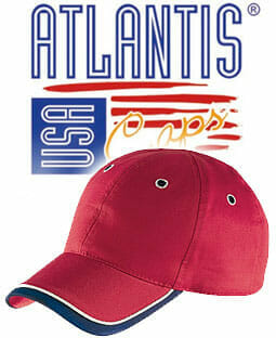 Atlantis-Kid-Star-Cap