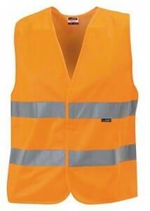 JN 200 – Safety Vest