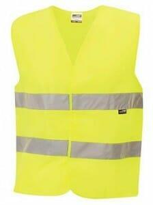 JN 200k – Safety Vest Kids