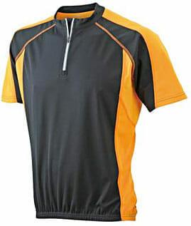JN420-Bike-Shirt