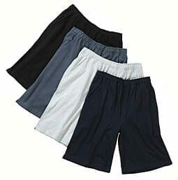 JN 551 – Men's Shorts