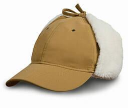 Baseballkappen, Military Caps, Hüte, Mützen und mehr bei GKA