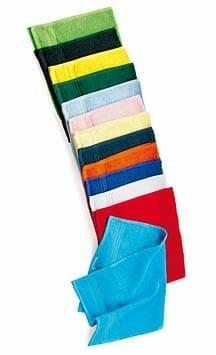 Gästehandtuch MB 420 Guest-Towel