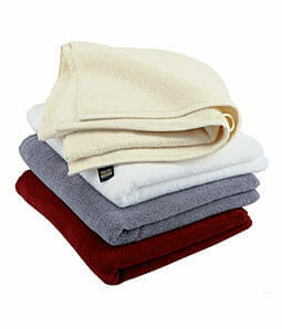 Bath-Towel MB 428 Myrtle Beach
