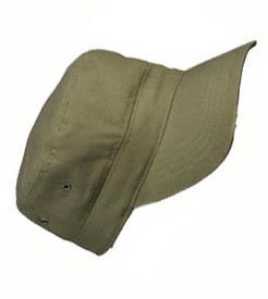 MB 95 Military Cap