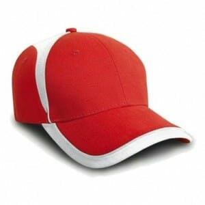National Cap | RC062X