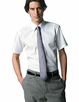 Elegantes hemd Russel 959