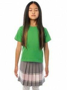 B&C 150 Kids T-Shirt
