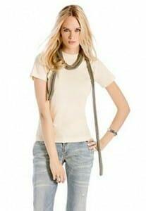 B&C Bio Fair Shirt /women * Auslaufmodell *