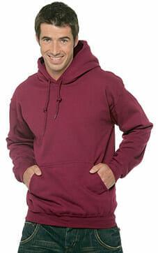 Sweater, Pullover, Sweater-Jacken bei GKA
