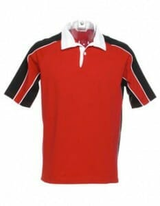Gamegear Rugby Shirt KK 613