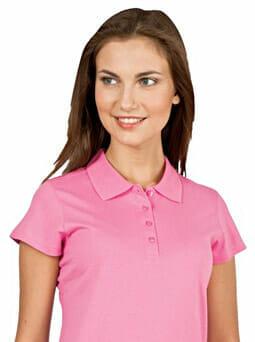 Sols Prescot Women Poloshirt