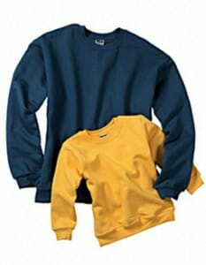 Sweater JN 40 |  James & Nicholson®