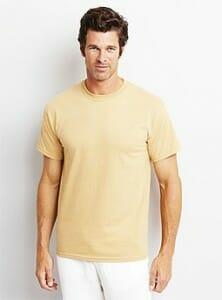 GILDAN® 5000 Heavy-T-Shirt