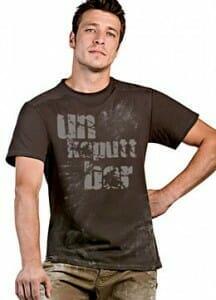 B&C Workwear Pro T-Shirt