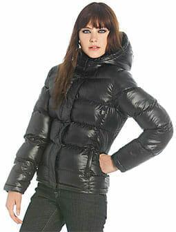 Jacken für alle Jahreszeiten