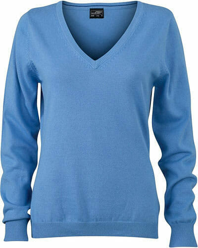 JN 658 Damen Pullover
