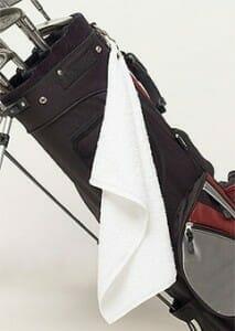 Golf-Handtuch | Jassz®