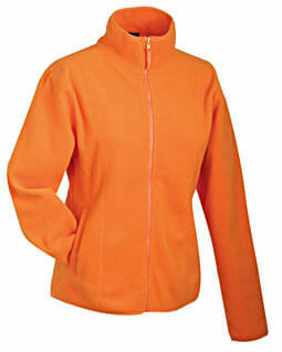 JN-49-Damen-Fleece-Jacke