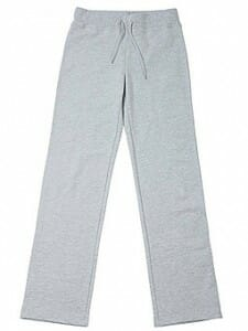 JN 555 Sweatpants Damen