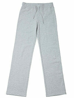 JN 555 Damen Sweatpants