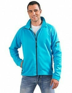 SOL's Fleece Jacke New Look Men