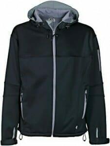 Slazenger® Softshell Jacke 33306