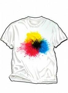 T-Shirt, Leiberl, Unterhemd, Mythos