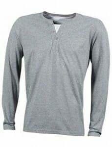 JN917-henley-shirt