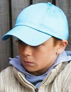 Kinder-Kappe Result | RC018J