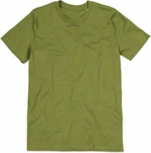 """Stedman®   Organic T-Shirt """"James"""""""