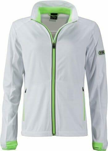 1125 jacket