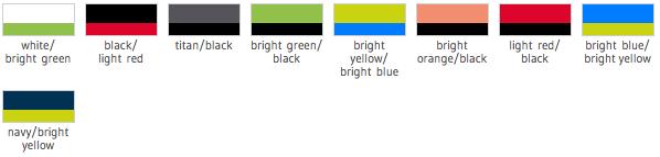 1126_farben