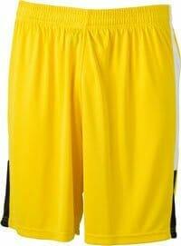 468 shorts