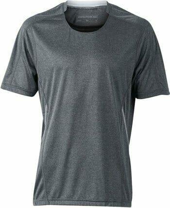 472 shirt