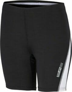 James & Nicholson Ladies' Running Short Tights