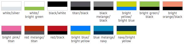493_farben